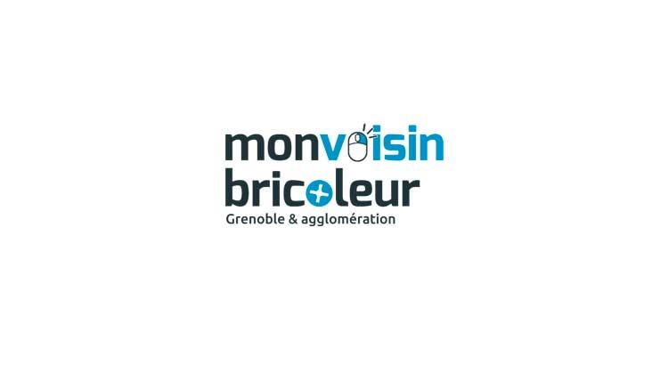 Logo MonVoisinBricoleur