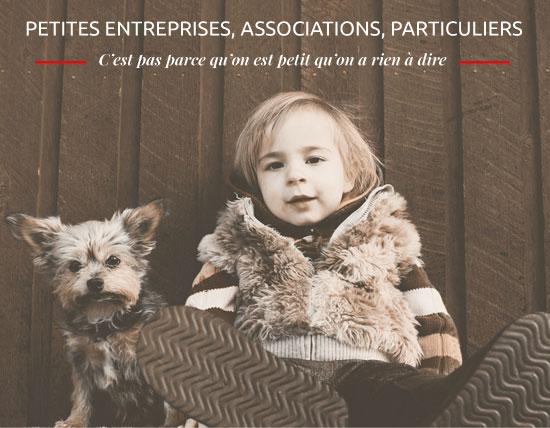 tpe-association-particulier