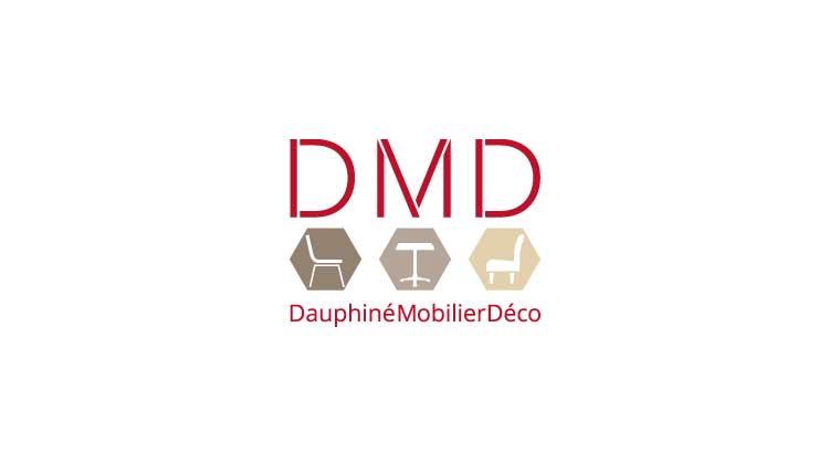 Logo DMD